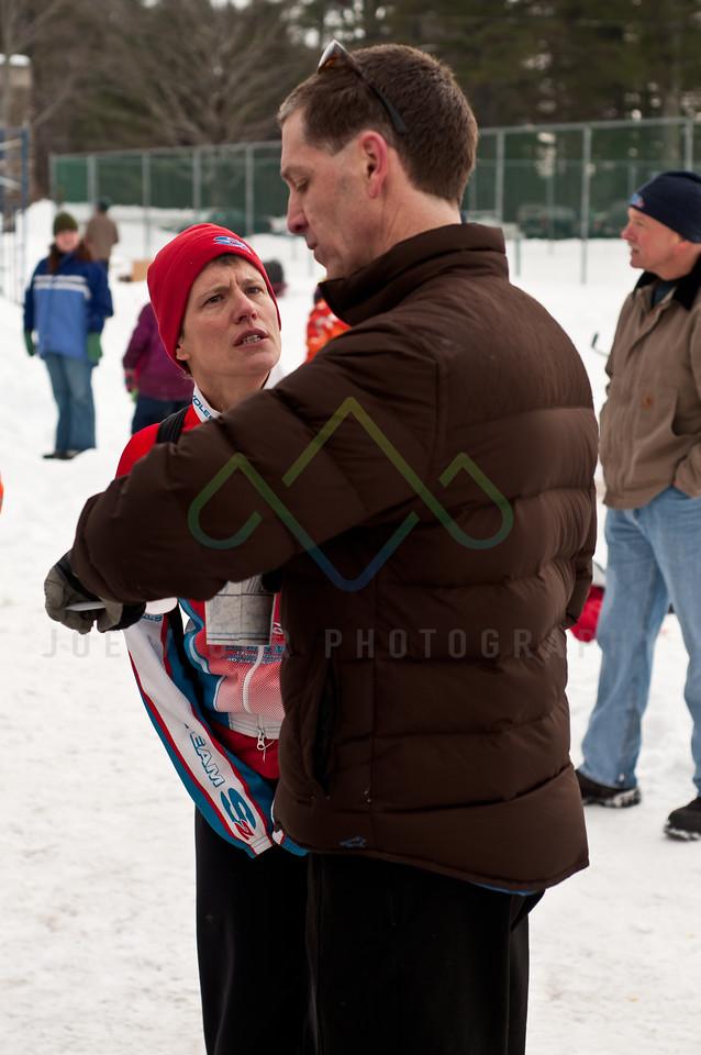 sidehiller snowshoe race3-202