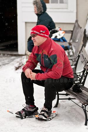 sidehiller snowshoe race-7