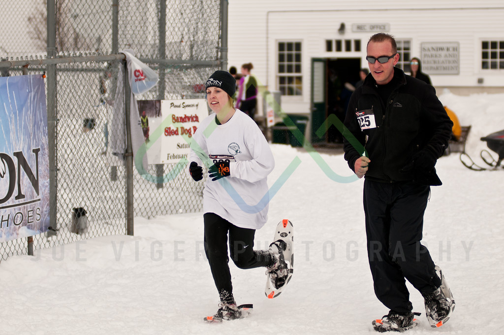 sidehiller snowshoe race3-147