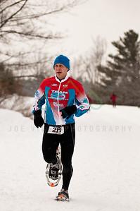 sidehiller snowshoe race-51