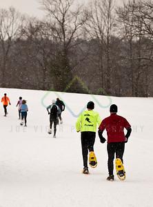 sidehiller snowshoe race-45