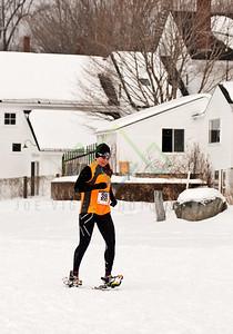 sidehiller snowshoe race-64