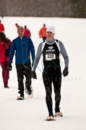 sidehiller snowshoe race-48