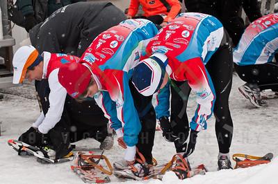 sidehiller snowshoe race-29