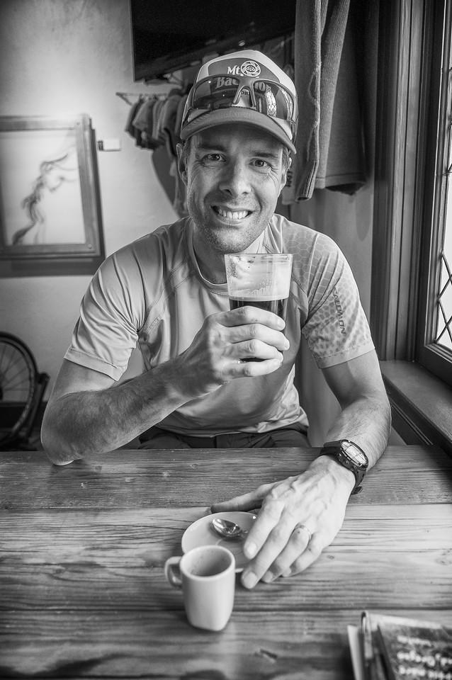 Richard Bolt<br /> USTF Mountain Running Team Manager and ATRA Social Media Coordinator<br /> Bend, Oregon