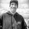 Tommy Manning<br /> 2012 Mt. Washington Road Race<br /> U.S. Mountain Running Team Member