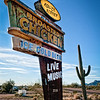 Apache Junction, Arizona
