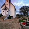 Jackson, California