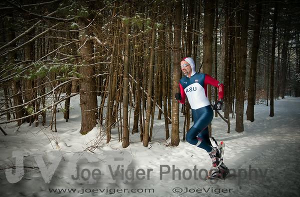 2013_Whitaker_Woods-Snowshoe-8504-Edit