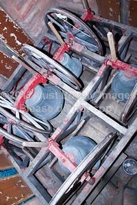 Bells-0104-5227