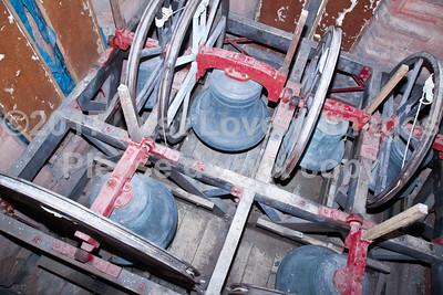 Bells-0102-5225