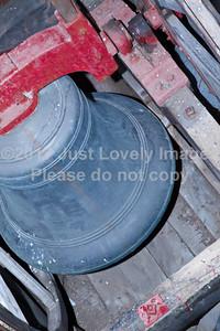 Bells-0107-5230