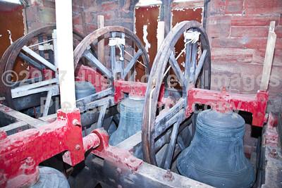 Bells-0100-5223