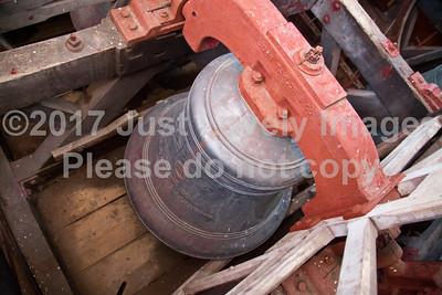 Bells-0133-5256