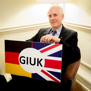 GIUK-1092-3241