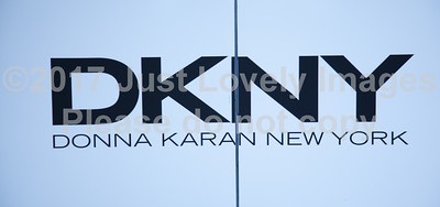 DKNY-1005-6460