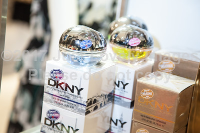 DKNY-1000-6455