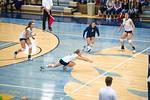 Athletics-Volleyball vs WT-6846