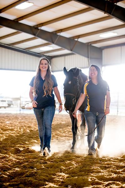 16348-event-Equestrian Team -8258