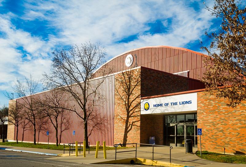 16327-campus architecture -3202