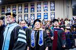 16230-fall graduation-2324