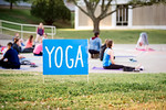 16393-Yoga on the lawn--9530