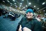 16448-event- Spring Graduation Ceremony-8281-1728