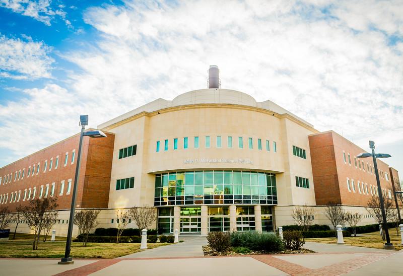 16327-campus architecture -3233