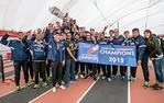 LSC Indoor Track Champions-1510683