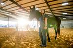 16348-event-Equestrian Team -7847
