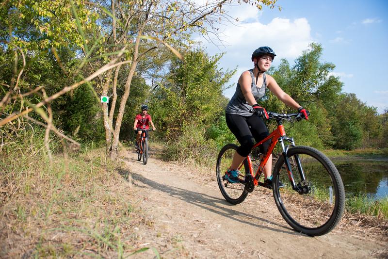 16096-event-bike trail grand opening-8813