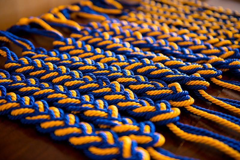 16124-event-Honors Graduation Reception-2921