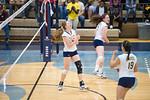 Athletics-Volleyball vs WT-6767