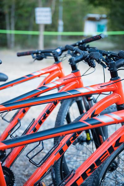 16096-event-bike trail grand opening-8666