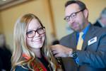 16124-event-Honors Graduation Reception-2938-2