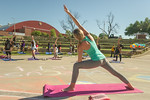 16393-Yoga on the lawn--9728