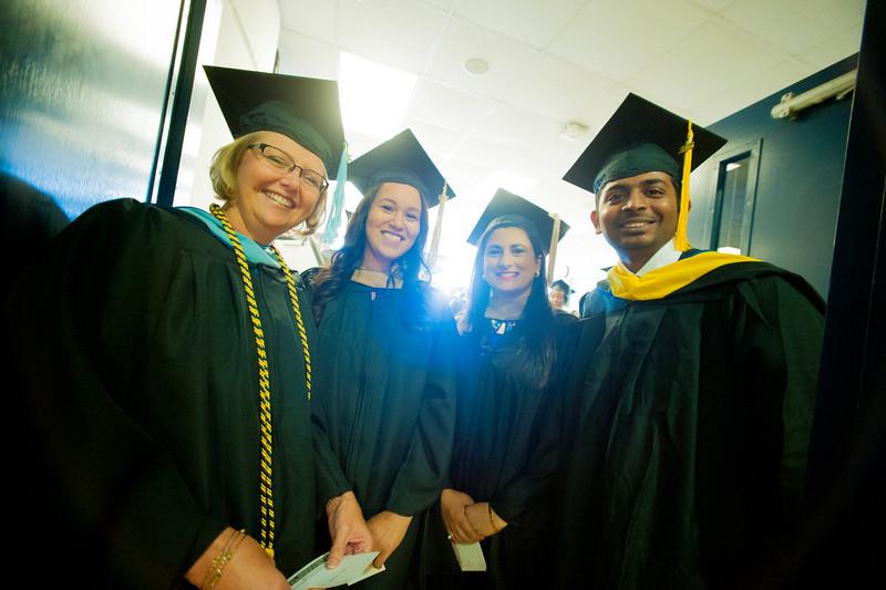 16448-event- Spring Graduation Ceremony-8281-1491