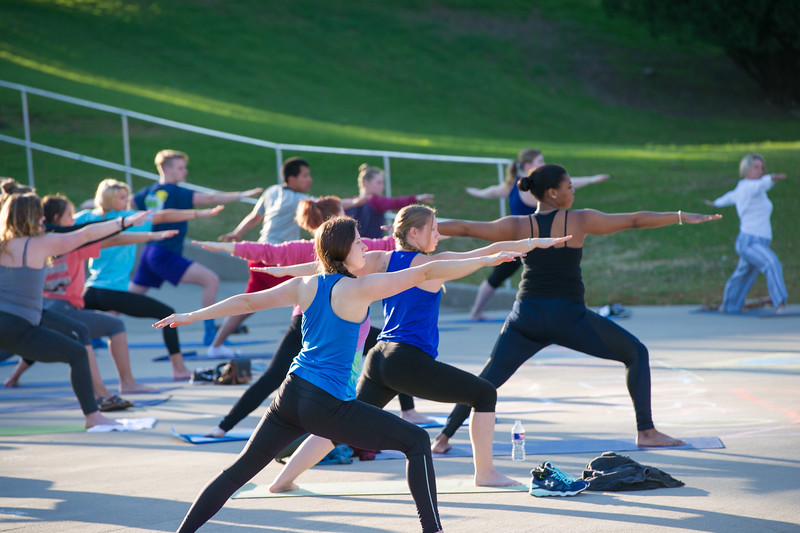16393-Yoga on the lawn--9567