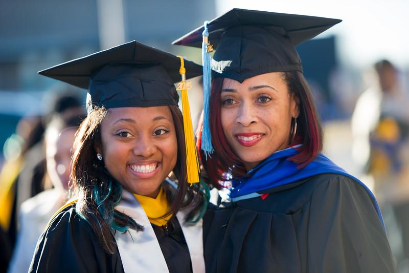 16230-fall graduation -3294