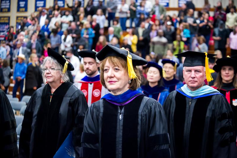16230-fall graduation-2320