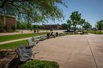 16460-spring campus-4204