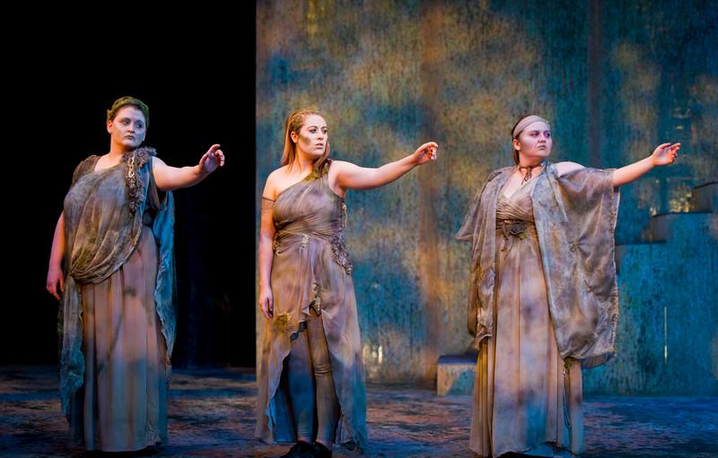 16259-Eurydice dress rehersal-8073
