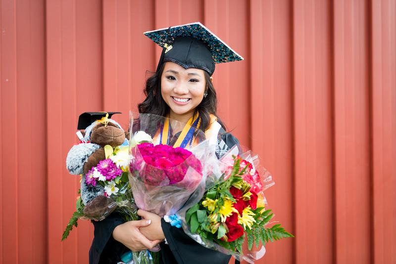 16448-event-Spring Undergraduate Graduation Ceremony-7025