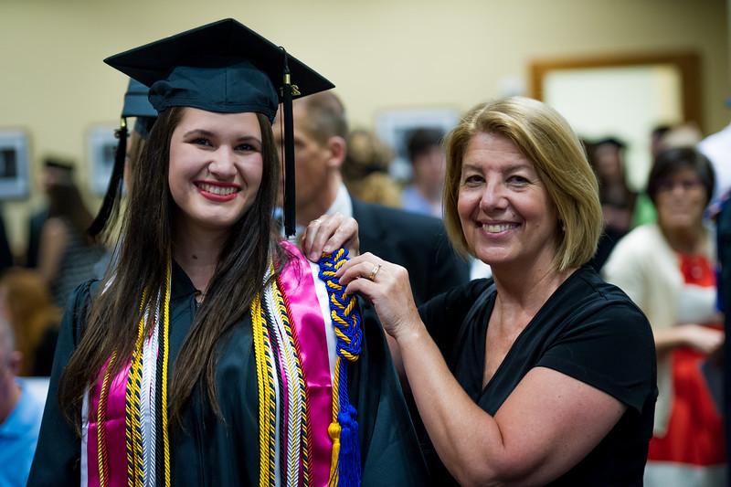 16453-event-Honors Graduation Reception-8038