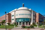 16460-spring campus-4162