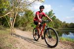 16096-event-bike trail grand opening-8818