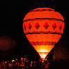 2013 Balloon Glow