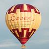 The Essex Balloon