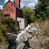 Jericho Old Mill 2