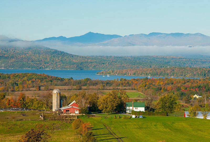 Champlain Valley Vista-2